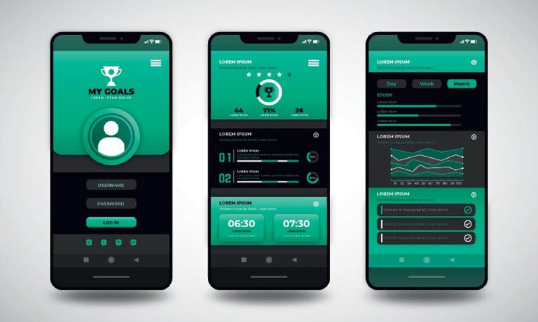 Consigli per sviluppare App mobile