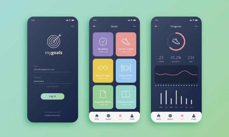 Sviluppare app mobile: perché scegliere strumenti multipiattaforma